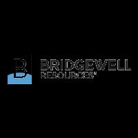 Bridgewell